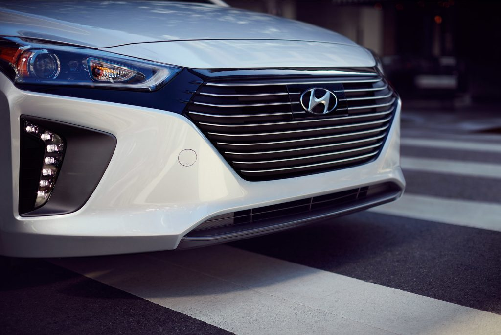 Hyundai Certified Pre-Owned is the top non-luxury CPO program for the 2nd straight year